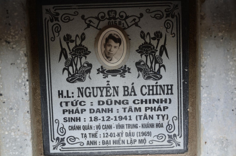 Image result for dzũng chinh